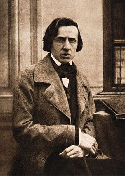 428pxfrederic_chopin