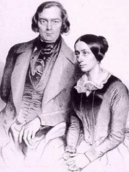 Schumann_and_clala