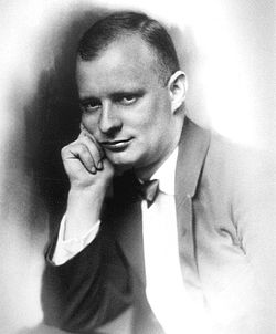 250pxpaul_hindemith_1923