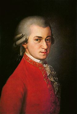 Mozart_1