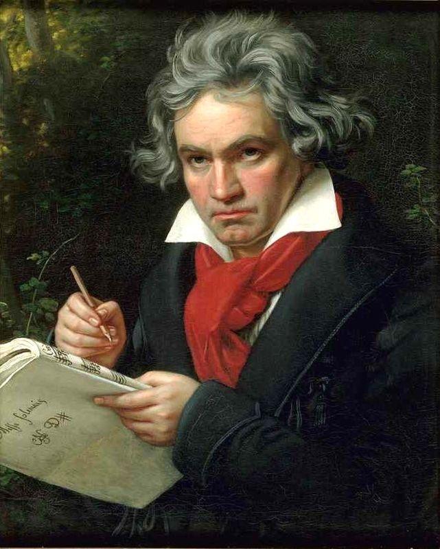Beethoven_2